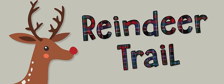 reindeer-trail-header
