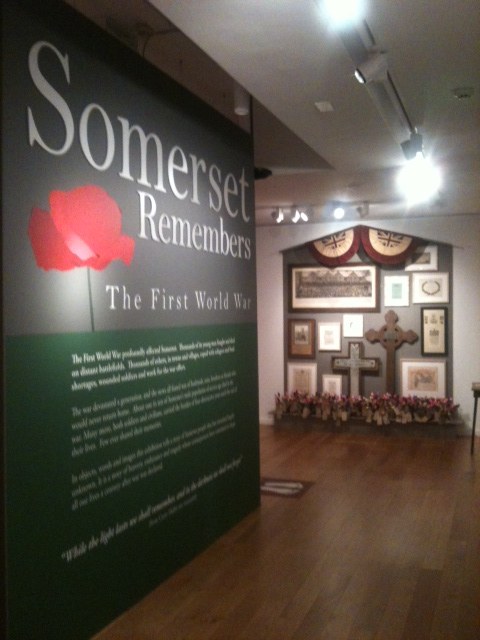 somerset remembers pic