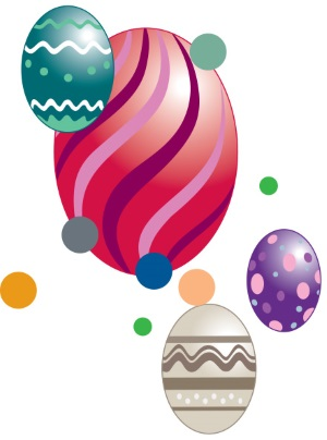 easter EGGS LOGO_web