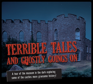 Terrible tales2 crop