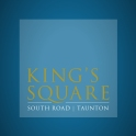 kings-square-revised-gold-in-logo