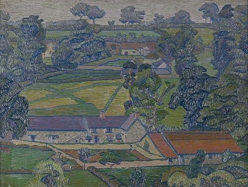 landscape-with-farmhouse-web