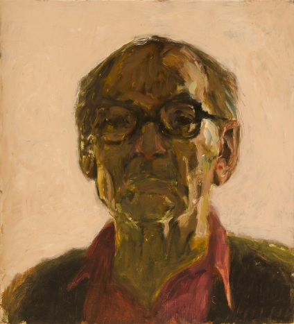 Han-selfportrait-sml
