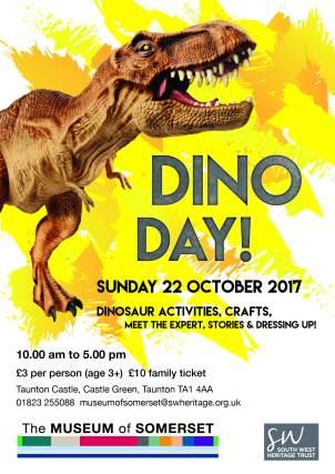 Dino Day 2017[4]
